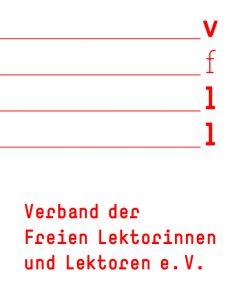 VfLL e. V.
